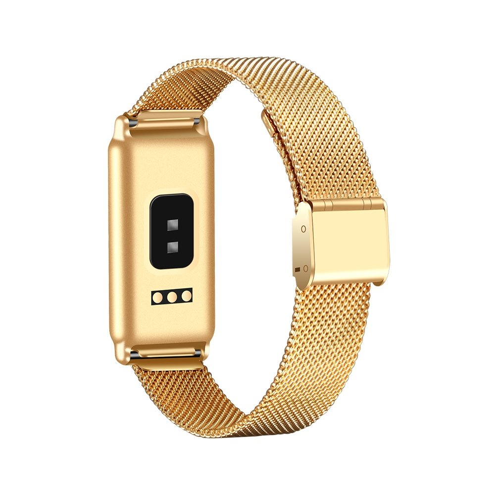 Digital Reloj de Moda Reloj Casual Chino Bluetooth Calendario Resistente al Agua Reloj Casual Aleaci244n Banda Lujo Moda: Amazon.es: Relojes