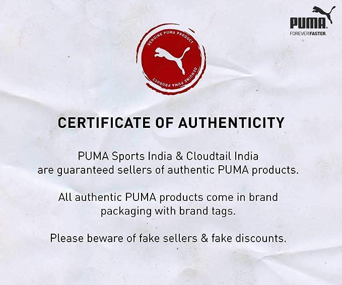 Paraíso Investigación viva  عازمة الشرق هونج كونج puma order tracking india - psidiagnosticins.com