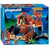 Vikings Campement Playmobil PLAYMOBIL