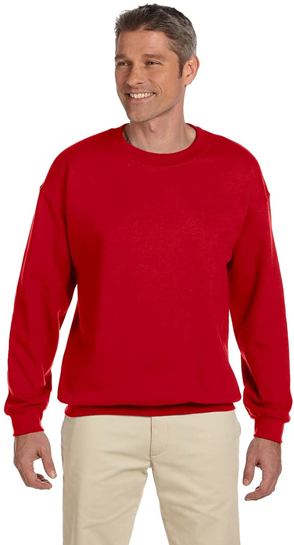 Gildan Men's Heavy Blend 8 Oz. T Shirt