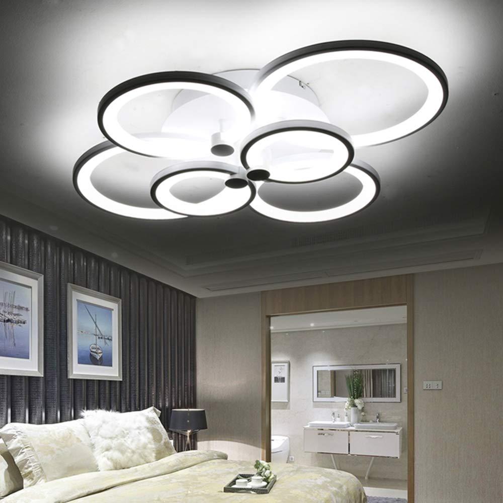 Led Modern Deckenlampe Onlt Mobeleinbauleuchte Deckenlampe