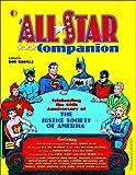 All-Star Companion Volume 1 (v. 1)