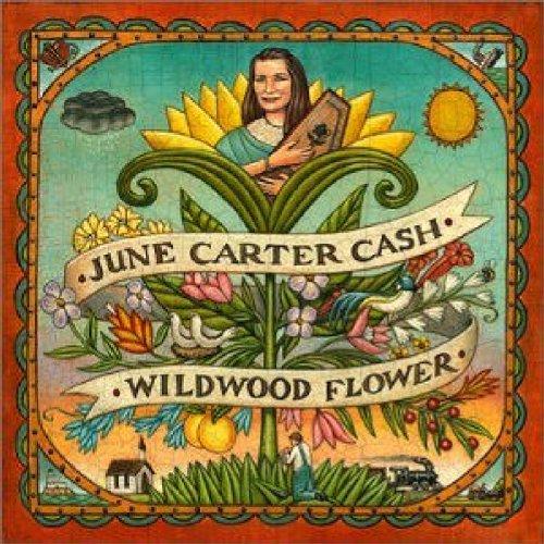 Wildwood Flower by Dualtone Music