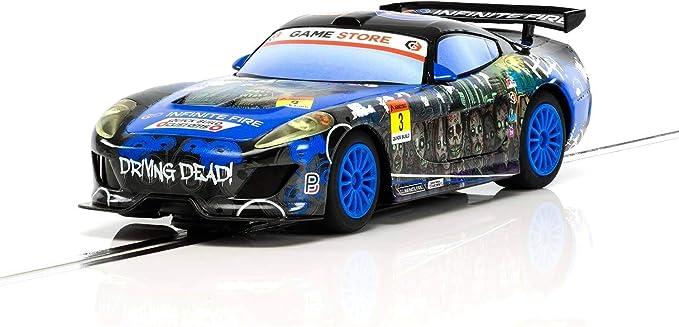 34-1 39 Welly Porsche 911 Police Mod/èle de Voiture Auto Licence 1:34 Mercedes Classe E Taxi Taxi Mod/èle de Voiture Auto Produit LICENCIE 1