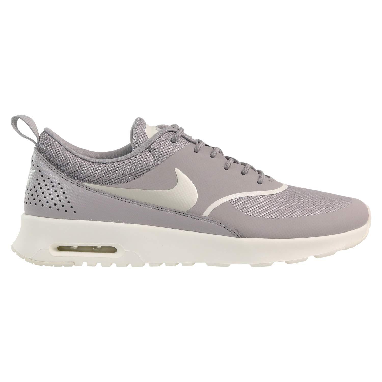 Nike Damen Air Max Thea Turnschuhe Billiger