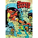 Amazon.com: Superlópez. El Señor de los Chupetes (Spanish Edition ...