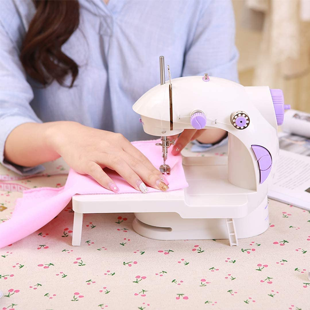 100 agujas para máquina de coser, bricolaje, universales, agujas ...