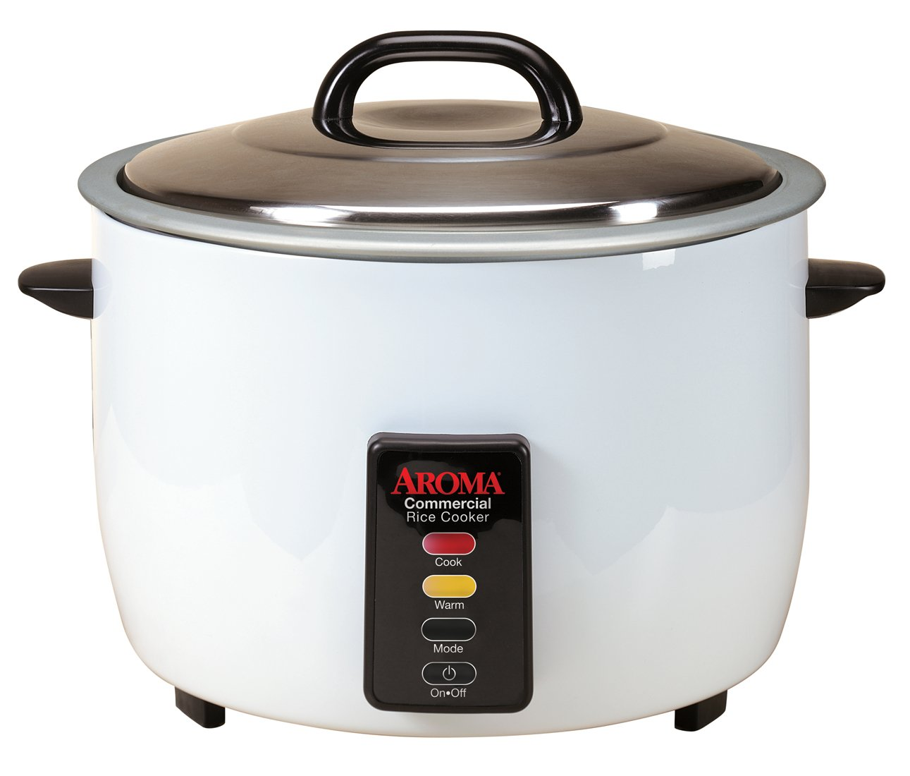 recipe: aroma rice cooker rice to water ratio [17]