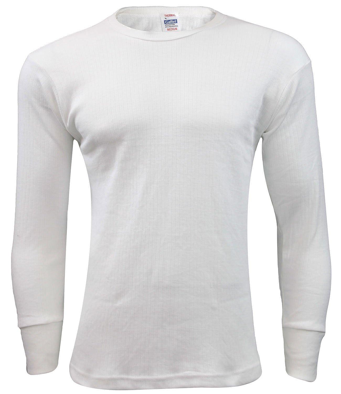 Gaffer - Coordinato abbigliamento termico - Uomo