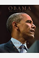 Obama: The Call of History Hardcover