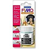 Staedtler FIMO Haftgrund für Blattmetall 35ml