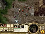 Invictus: In the Shadow of Olympus - PC
