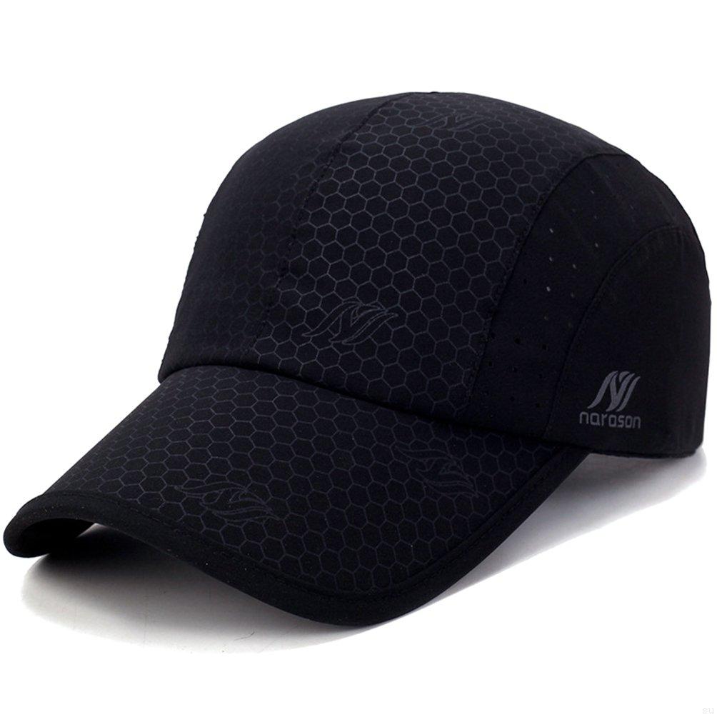 138fa5c4775 Sport Cap