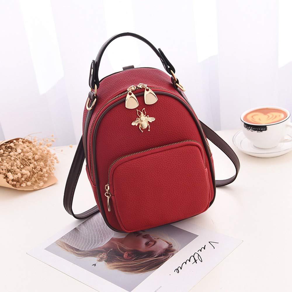 ZLULU Damen-Schultertaschen Damenhandtaschen Damenhandtaschen Damenhandtaschen Bag Weibliche Und Weibliche Umhängetasche Mini Umhängetasche B07L4638JB Umhngetaschen Großer Räumungsverkauf c7be74