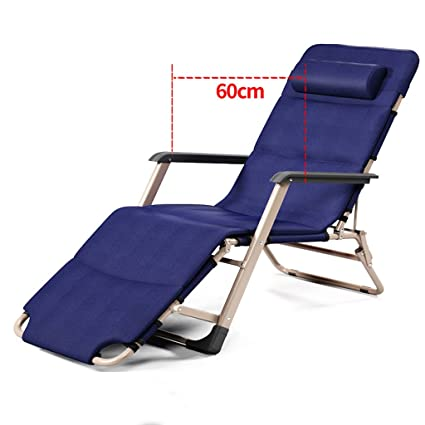 Phenomenal Amazon Com Zcxbhd Multifunctional Lazy Bed Lounge Chair Theyellowbook Wood Chair Design Ideas Theyellowbookinfo
