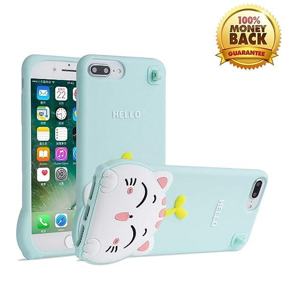 kawaii iphone 6s case