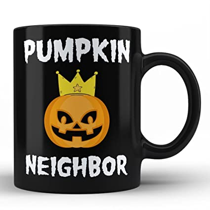 Best Neighbor Ever Mug