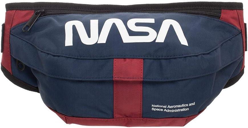 Solar System Planets Sun Sport Waist Packs Fanny Pack Adjustable For Run