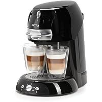 Petra Electric KM 42.17 Kaffeepadmaschine