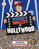 Where's Wally? In Hollywood (Wheres Wally Mini Edition) by Martin Handford (2008-03-03)