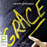 Grace   Morris Gleitzman