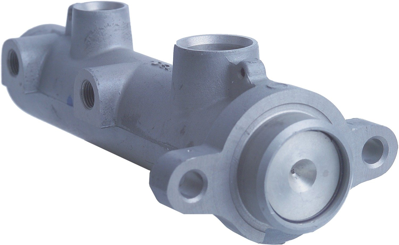 Cardone 10-3086 Remanufactured Master Cylinder A1 Cardone