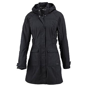 21baff6c03 Merrell Women's Urbaine Jacket