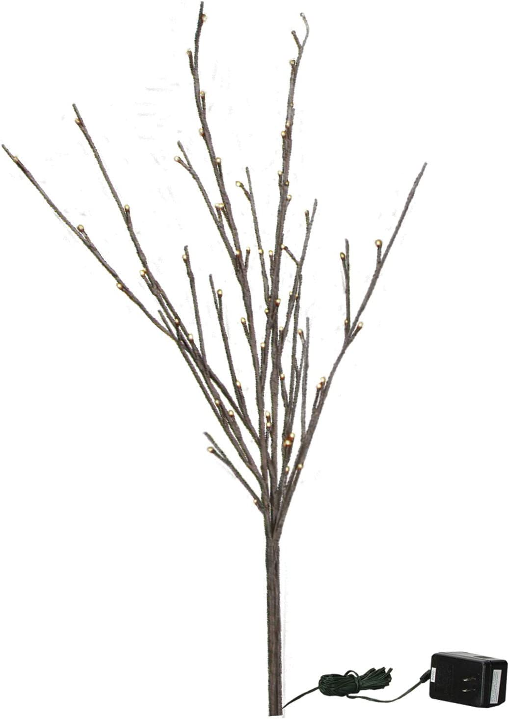 Primitives by Kathy 16362 Lighted Branch, Willow