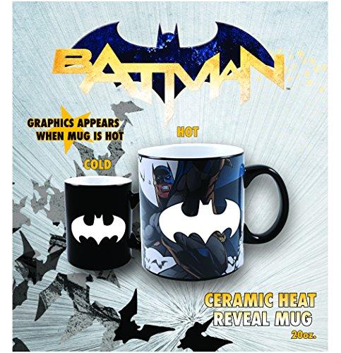 batman kitchen ware - 2