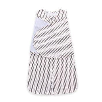 Amazon.com: Manta de bebé para envolver al bebé, saco de ...