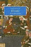 The Essence of Rumi, John Baldock, 078582040X