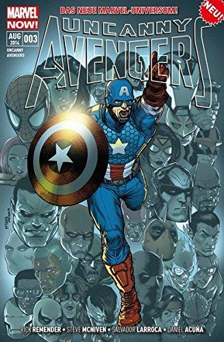 uncanny-avengers-marvel-now-bd-3-gestern-gibt-es-nicht