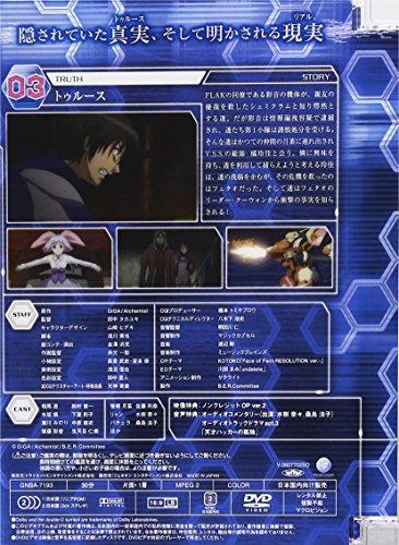 Baldr Force Exe Resolution 03
