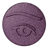 e.l.f. Elements Eye, Purple, 0.05 Ounce