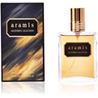 Aramis Modern Leather for Men EDP 110ml