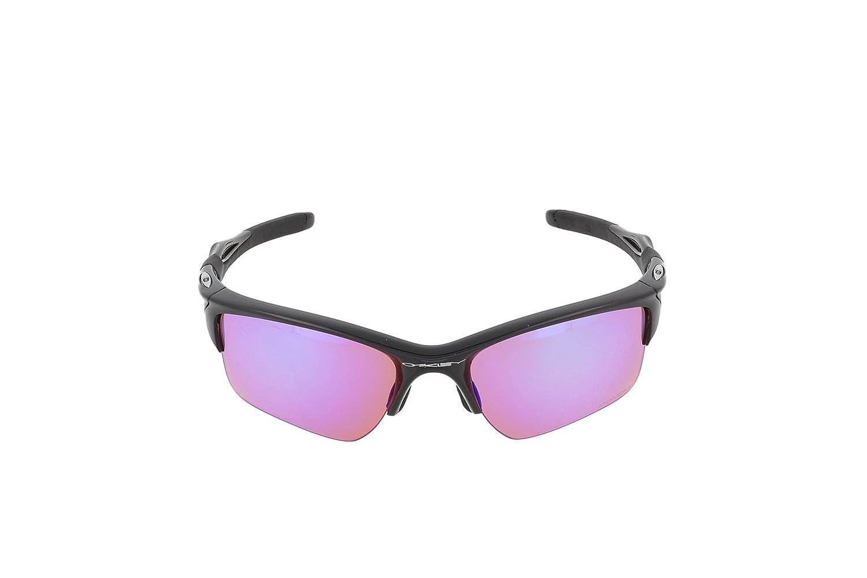 Oakley Half Jacket 2.0, Gafas de Sol para Ciclismo, Hombre: Amazon.es: Ropa y accesorios