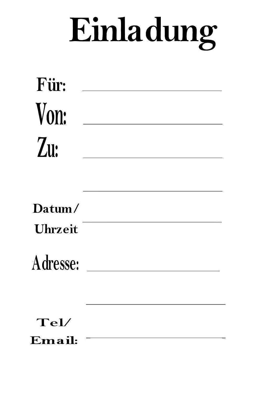 Feuerwehrmann Sam Einladungskarten 12er Set inkl 12 Umschl/äge Motiv E3