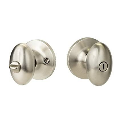 Exceptionnel Sure Loc Hardware AR102 15 Arapaho Privacy Door Knob