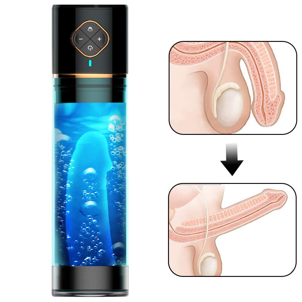 3D Real-Skin Feel Premium Pocket Toy Realistic 3D Sex) y Underwear six) Toy Electric Vibrating Másturbator Cup Silicone Men Toys Prostata Massager for Male TShirt by bangbushihuaishangquzhouweibaihuodian