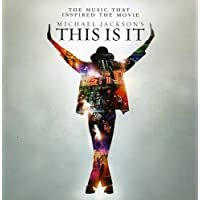 This Is It-Deluxe