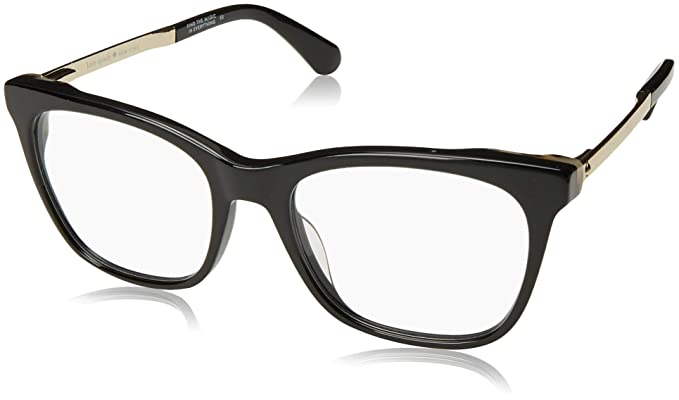 1e331013fba9 Image Unavailable. Image not available for. Colour: Eyeglasses Kate Spade  Joelyn ...