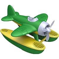 Green Toys Seaplane (Green)