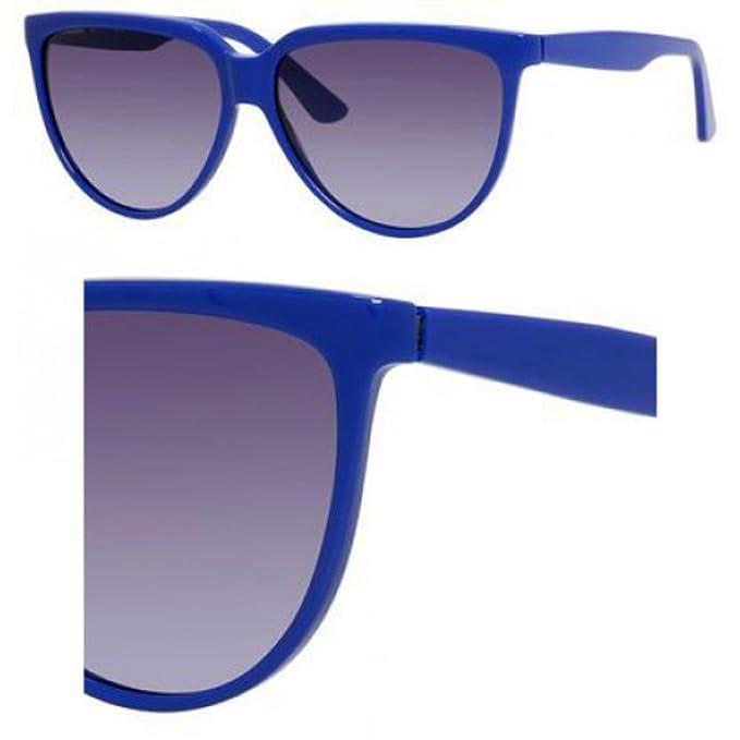 Gafas de Sol Oxydo OX 1068/S BLUE