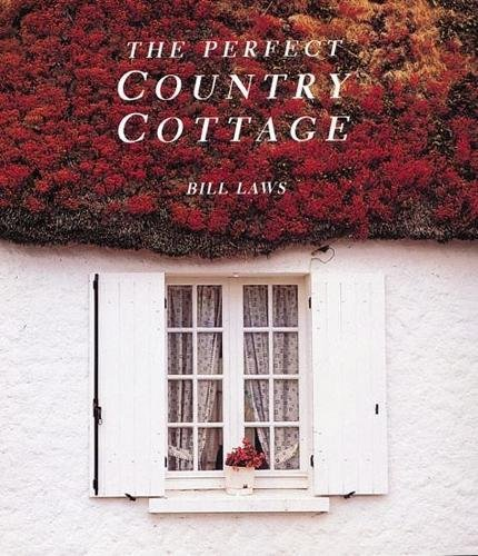 Country Cottage Decorating - 5