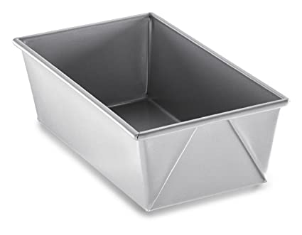 KitchenAid 12- Cavity Muffin Pan Bakeware