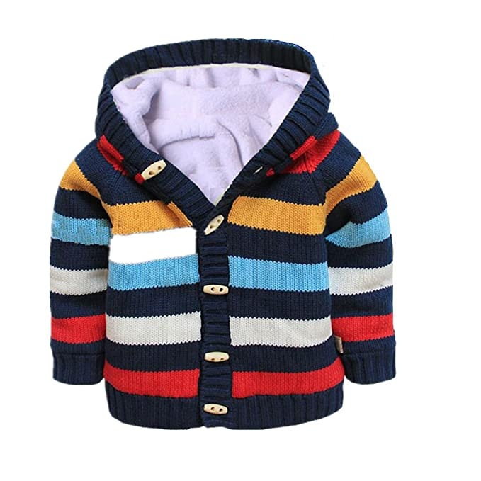 Clothing, Shoes & Accessories Generous Zutano Brand Infant Boy Truck Jumper Top Size 3 Months Excellent Condition Bottoms