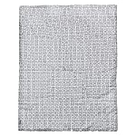 Trend-Lab-Ombre-Gray-3-Piece-Crib-Bedding-Set