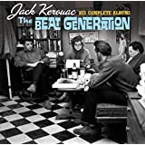 The Beat Generation: His Complete Albums