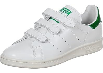 Adidas Stan Smith CF Nigo B26000 Herren Sneaker