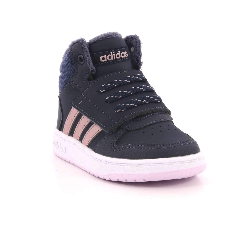 Adidas Hoops Mid 2.0 da4e10782ca